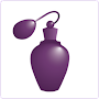 Fragrances & Perfumes