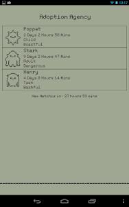 Hatchi v4.2.1