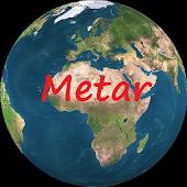 Metar & Taf