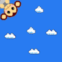 Drop Monkey icon