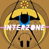 Interzone Theatre