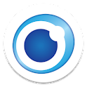 Press TV Mobile logo