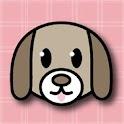 PetFurEver icon