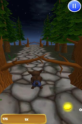 攻击狼人3D:满月