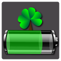 Battery Saver - PowerDefender icon