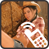 Brazilian Country Music Tones