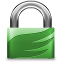 Gnu Privacy Guard icon
