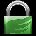 Gnu Privacy Guard icon