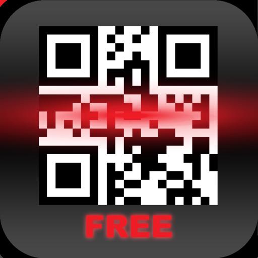 QR Code Creator FREE 生產應用 App LOGO-硬是要APP