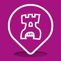 Alkmaar App icon
