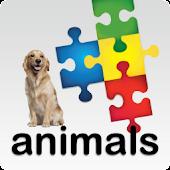 Autism iHelp – Animals