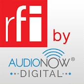 RFI by AudioNow® Digital