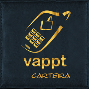 Vappt Carteira for Android