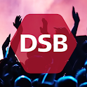 DSB WildCard