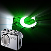 Pakistan FM Radio Stations