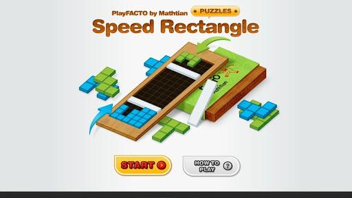 PlayFACTO Puzzles