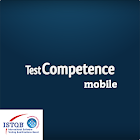 ISTQB Mock Exam TestCompetence icon