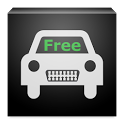 OBD Dashboard (Free) icon