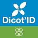 Bayer Dicot'ID