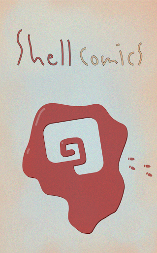 shellcomics