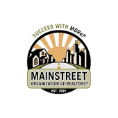 MORe Mainstreet Resources
