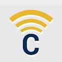 cPerdidas. Missing calls. logo
