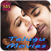 Telugu Movies,Tollywood Movie