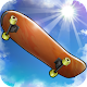 Download Skater Boy for PC