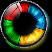 Mind Games Pro 3.1.3 Mod Apk