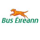 Cork Bus Times