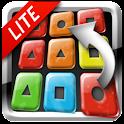 Color Link Lite logo