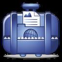 Travel Budget & Event Journal APK