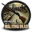 Shotgun of The Walking Dead 2.0 APK for Android