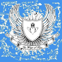 The Wings of Hope Foundation icon