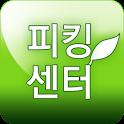 경기친환경_피킹센터 icon