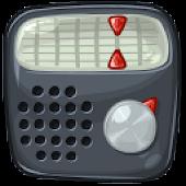 Russian Online Radio