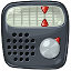 Russian Online Radio 1.5.6 APK for Android