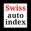 AutoIndex 2015 Premium icon