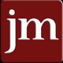 JM DIGITAL