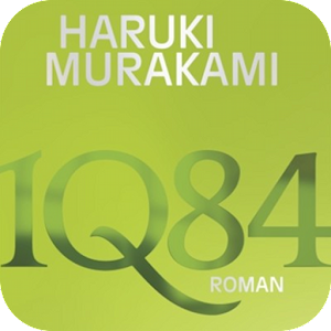1q84 buch 3 haruki murakami