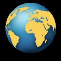 География icon