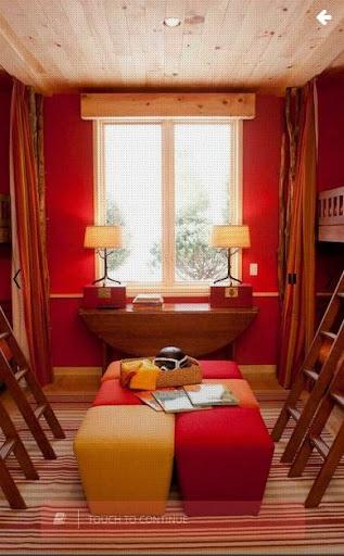 Furniture Room Ideas