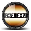 HD Golden Widgets
