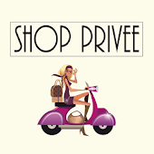 Shop Privee