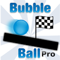 (OLD) Bubble Ball Pro logo