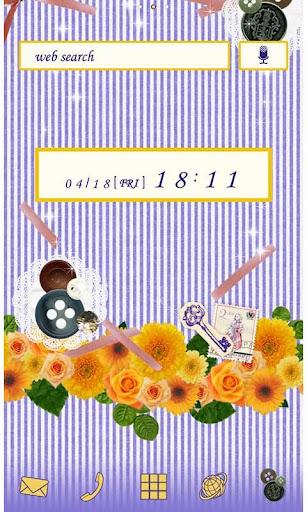 Collage Theme-Early Summer- 1.1 Windows u7528 1