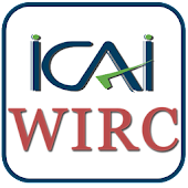 WIRC of ICAI