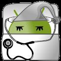 Sleep2GHealth logo