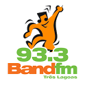 Band 93 FM icon