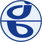 Jubmes mBank